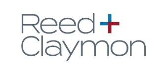Reed, Claymon, Meeker & Hargett PLLC