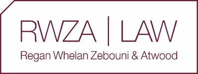 Image for Regan Whelan Zebouni & Atwood P.A.