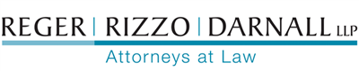 Image for Reger Rizzo & Darnall LLP