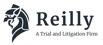 Reilly LLP