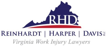 Reinhardt Harper Davis, PLC