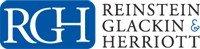 Reinstein, Glackin & Herriott, LLC