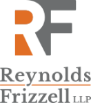 Image for Reynolds Frizzell LLP