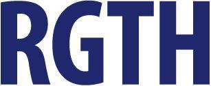 RGTH Richter · Gerbaulet · Thielemann · Hofmann Patentanwälte PartG mbB + ' logo'