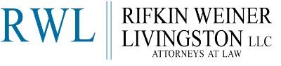 Rifkin Weiner Livingston, LLC
