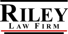 Riley Law Firm + ' logo'
