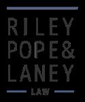 Riley Pope & Laney, LLC