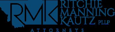 Ritchie Manning Kautz PLLP