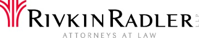 Image for Rivkin Radler LLP