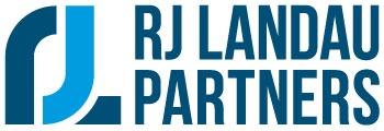 RJ Landau Partners PLLC