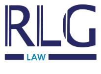 RLG Law + ' logo'