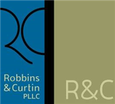 Image for Robbins & Curtin PLLC