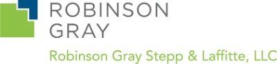 Robinson Gray Stepp & Laffitte, LLC