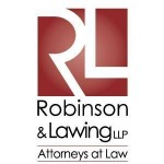 Image for Robinson & Lawing, LLP