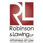 Robinson & Lawing, LLP