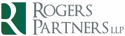 Image for Rogers Partners LLP