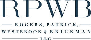Richardson, Patrick, Westbrook & Brickman, LLC