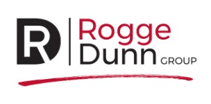 Rogge Dunn Group PC