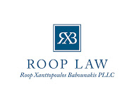 Image for Roop Xanttopoulos Babounakis PLLC