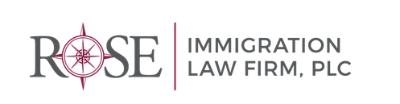 Rose Immigration Law Firm, PLC