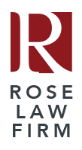 Image for Rose Law Firm
