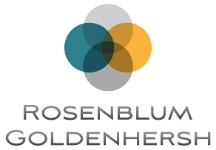Rosenblum Goldenhersh