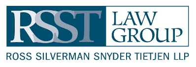 Image for Ross Silverman Snyder Tietjen LLP