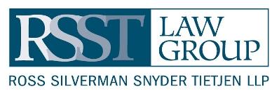 Ross Silverman Snyder Tietjen LLP