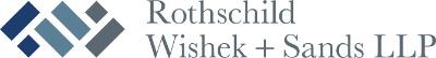 Rothschild Wishek & Sands LLP