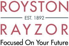 Image for Royston Rayzor