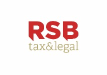 RSB Tax & Legal + ' logo'