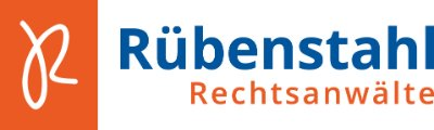 Image for Rübenstahl Rechtsanwälte