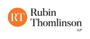 Image for Rubin Thomlinson LLP