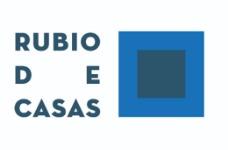 Image for Rubio de Casas Abogados