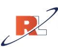 Rudner Law + ' logo'