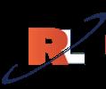 Image for Rudner Law