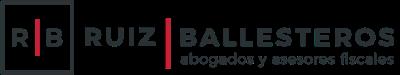 Ruiz Ballesteros Abogados y Asesores Fiscales + ' logo'