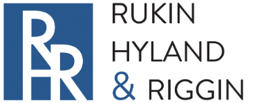 Rukin Hyland LLP