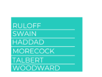 Image for Shuttleworth, Ruloff, Swain, Haddad & Morecock PC