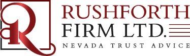 Image for Rushforth Firm Ltd.