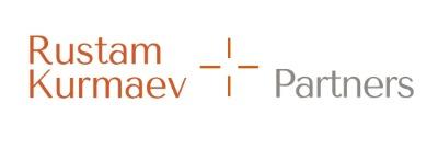Image for Rustam Kurmaev & Partners