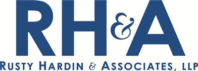 Rusty Hardin & Associates, LLP