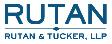 Image for Rutan & Tucker, LLP