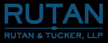 Rutan & Tucker, LLP
