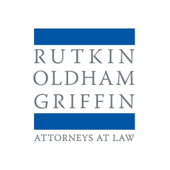 Image for Rutkin, Oldham & Griffin, LLC