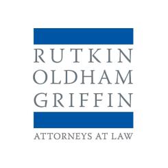 Rutkin, Oldham & Griffin, LLC