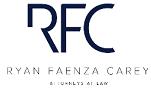 Ryan Faenza Carey