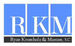 Image for Ryan Kromholz & Manion, S.C.