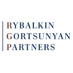 Image for Rybalkin, Gortsunyan & Partners