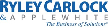 Image for Ryley Carlock & Applewhite, A Professional Corporation